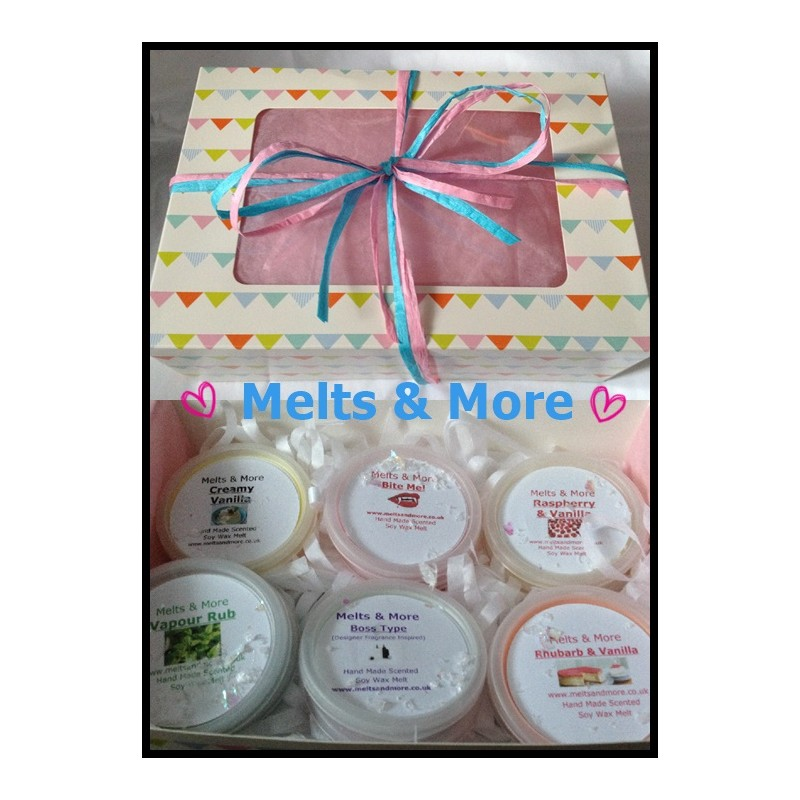 12-scented-wax-melt-pot-gift-box