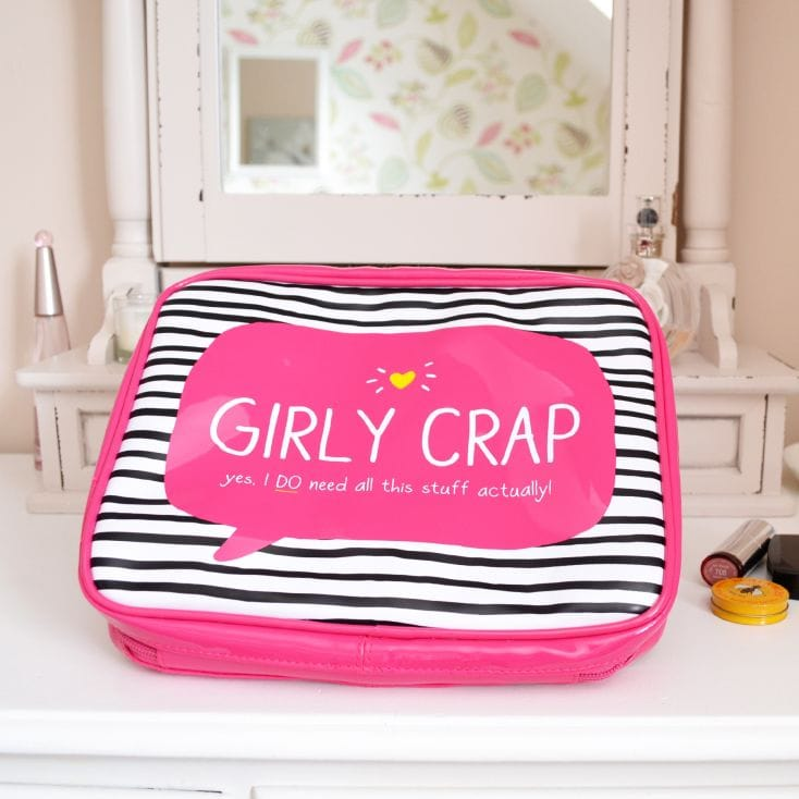 gifts for teenage girls this Christmas