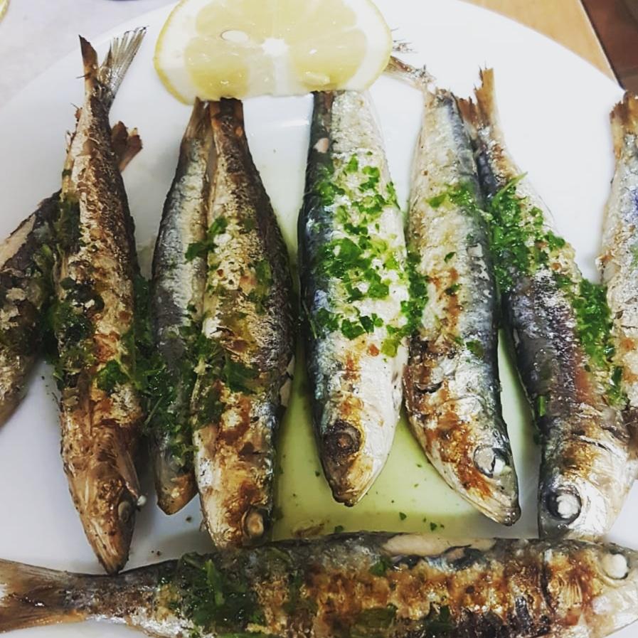 barcel fish.jpg