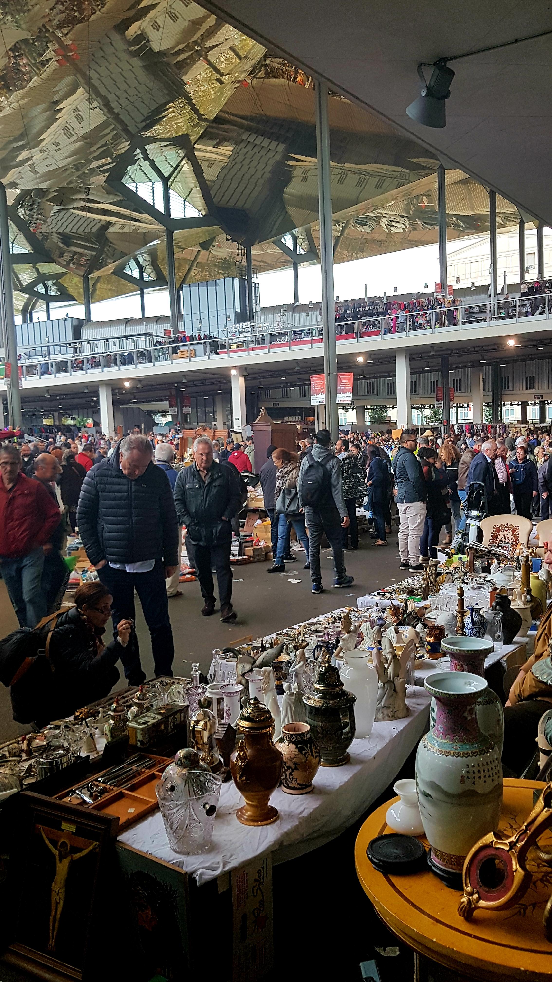 barcel market.jpg