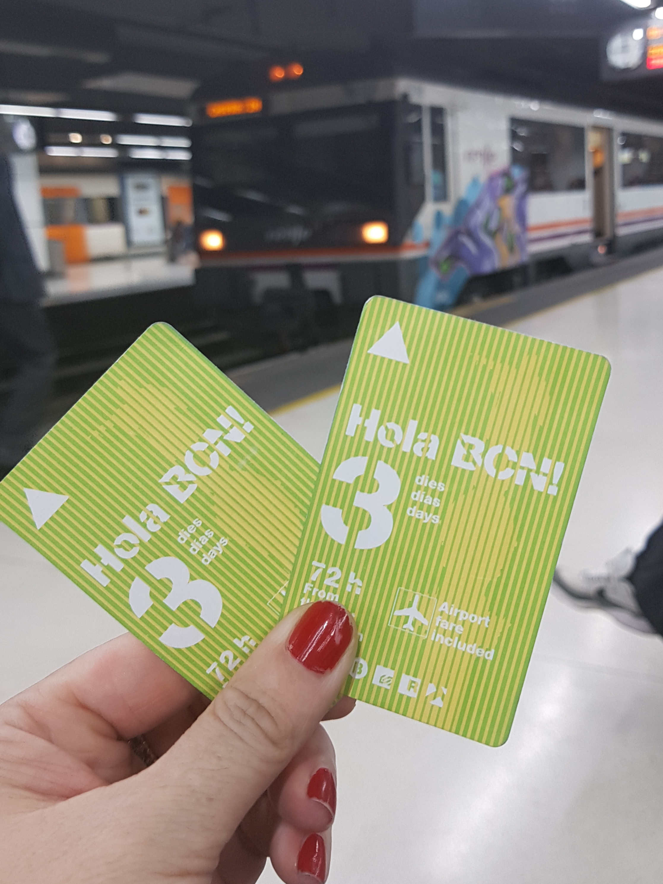 barcel tickets.jpg