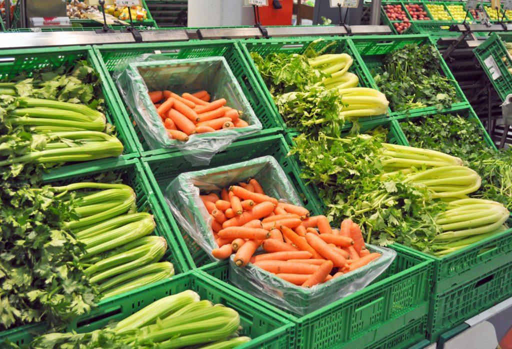 save money supermarket